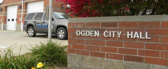Ogden City Hall_web