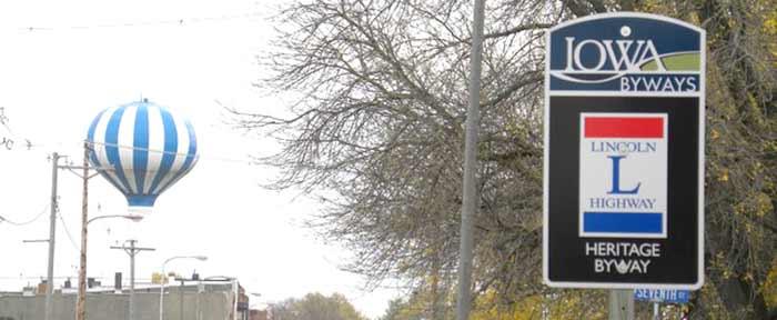 Ogden_Street_Sign_web