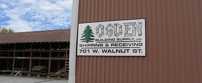 ogden-building-supply